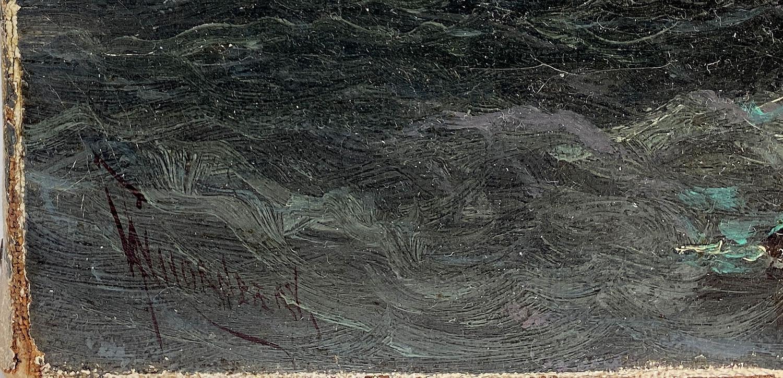 009_2.jpg